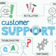 Software Maintenance & Support