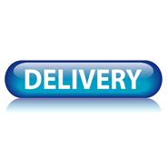 Flexible Service Delivery Point Manager